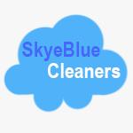 Skyeblue